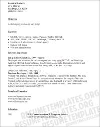 Oracle Sql Resume Recherche De Film Par Resume Popular Research Paper Writer Sites