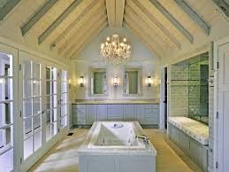 inspired bathrooms inspired bathrooms large and beautiful photos photo to