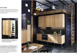 faire une cuisine en 3d plan de cuisine 3d plan de maison 100m2 3d faire plan cuisine 3d