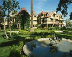 winchester mansion floor plan winchester mystery house wikipedia