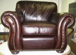 leather sofa repair ideas home and garden decor afforable
