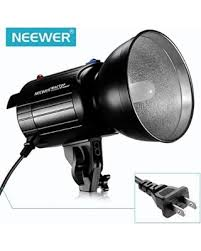 photography strobe lights for sale great deal on neewer 400w 5600k bowens mount flash strobe light