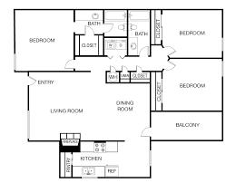 floor plans lyncrest reserve apartments in nashville tn