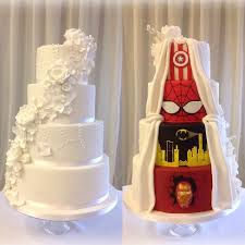 wedding cake what s your wedding cake flavor