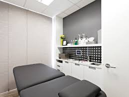 the find waxon is a salon focussed only on waxing shop