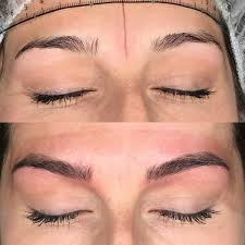 makeup classes in sacramento microblading now offered in the sacramento area makeup by mandie