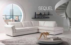 sofa surprising sofa furniture catalogue living room modern