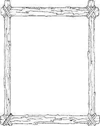 dipingere cornici colorare legno l idea migliore e pi禮 completa di pagine da