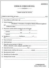 curriculum vitae pdf download da compilare un curriculum europeo pdf i started
