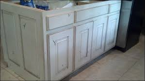 how to refinish alder wood cabinets knotty alder cabinets painted white alder cabinets knotty