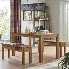 next kitchen furniture dining room sets uk dining room sets uk contemporary dining table