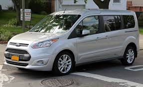 ford transit 2015 2015 ford transit connect specs and photos strongauto