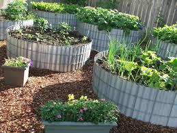 raised garden design ideas interior design