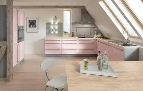 couleur meuble cuisine tendance couleur meuble cuisine tendance griotte nouveautes deco pour la