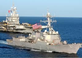 file us navy 101210 n file us navy 101210 n 8824m 268 uss halsey ddg 97 assigned to