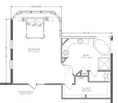 houses with 2 master bedrooms free master bedroom addition floor plans glif org