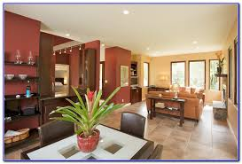 earth tone paint colors living room painting home design ideas