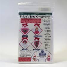 s tree ornaments cd by sudberry house shopjoya