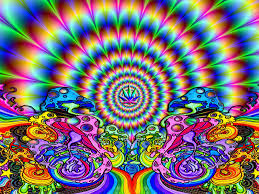 funny colors mobile amazing funny arts mind color teaser psychedelic