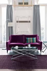 sofa light purple couch you might love couches u201a sofa set u201a sofas