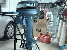 100 yamaha 30 hp 2 stroke service manual mercury 2 cyl 25
