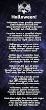 rhyming quotes about christmas top 20 halloween love poems that rhyme and scary