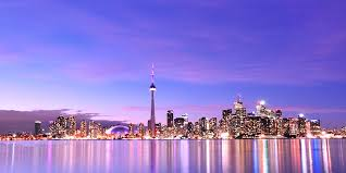 toronto vacation packages united vacations