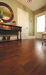 earthwerks hardwood flooring tacoma hardwood floors