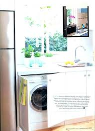 table top washer dryer laundry room enchanting wood laundry room laundry laundry counter