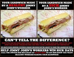 jimmy johns is evil we more evil wonkette