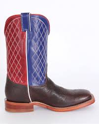 s boots justin justin bent rail s boots fort brands