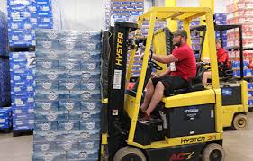how much does a pallet of bud light cost beer in carroll part 1 daily times herald