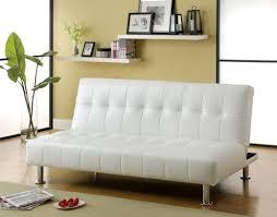 Compact Sleeper Sofa Small Queen Sleeper Sofa Book Of Stefanie