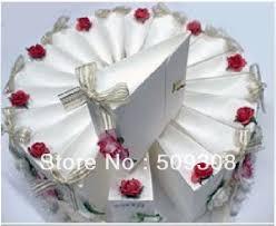 Wholesale Wedding Invitations Wedding Wholesale Romantic Decoration