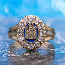 seal rings design images Custom signet rings family crest rings coat of arms rings jpg
