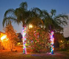 accessories led tree lights outdoor warm led lights