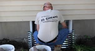 oshawa 1 844 352 4327 window well drain backed up repairs