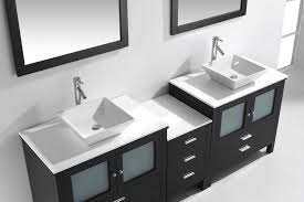Virtu Bathroom Accessories by Virtu Usa Brentford 90