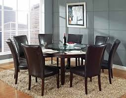 dining room sets for 8 home design dining room table seats 8 seater tables in for