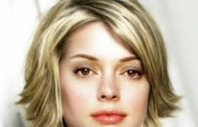 hairstyles for women medium hair styles ideas 324