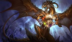 blog juliewild sightseeing dragon story wiki fandom