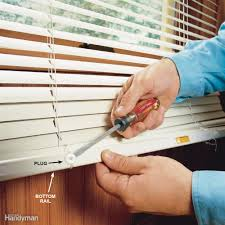 how to install vinyl replacement windows family handyman