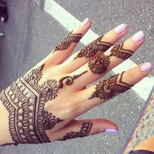 henna mehndi designs for beginners makedes com