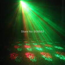Christmas Laser Light Show Projector by Light Show Picture More Detailed Picture About Eshiny Mini Red