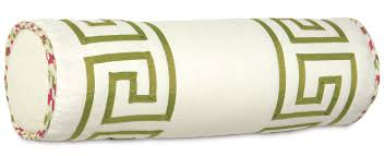Eastern Accents Coverlets Eastern Accents Portia Comforter Collection U0026 Reviews Wayfair