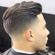 faded hairstyles for women 50 awesome mid fade haircut ideas menhairstylist com