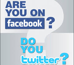 Las redes sociales caracterizan al periodismo del siglo XXI