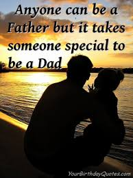quote for daughter by father 47 luxury stock of happy birthday quotes for dad from daughter