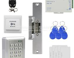 door satiating door access control system wiring diagram