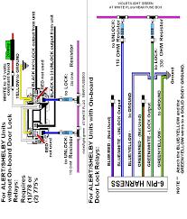dodge durango wiring diagram efcaviation com